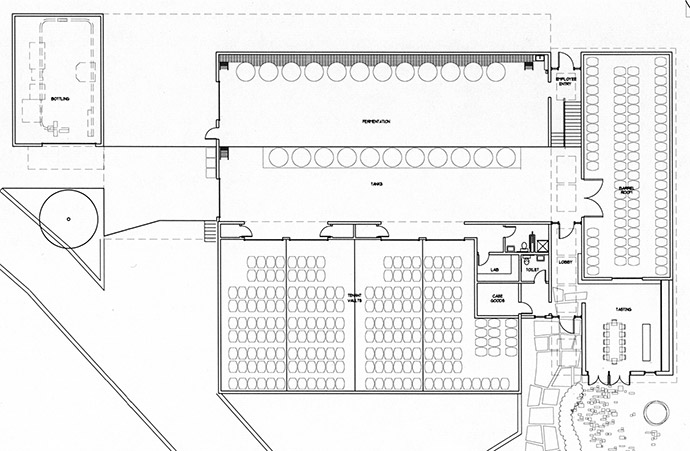 Floor-Plan-CWS