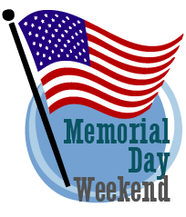 23 MayMemorial Day Weekend Tasting Event